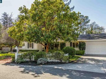 20 Joann Ct, Cherry Lane, CA