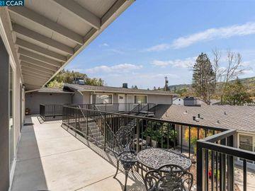 200 El Dorado Ave unit #6, Westside Danvill, CA