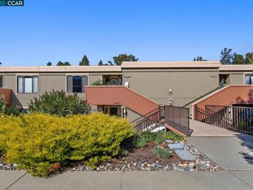 2000 Oakmont Way unit ##4, Rossmoor, CA