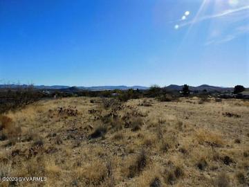 20157 E Cholla Dr, Home Lots & Homes, AZ