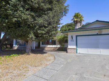 20241 Portola Dr, Salinas, CA
