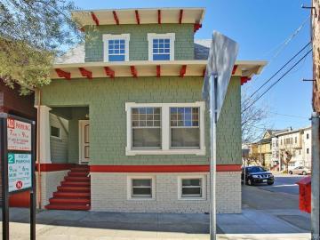 203 9th Ave, San Francisco, CA
