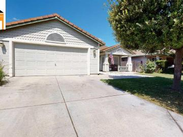 203 Dyer Ave, Manteca, CA
