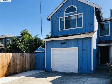 2039 E 22nd St, East Oakland, CA