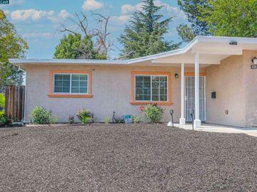2053 Brook St, Concord, CA