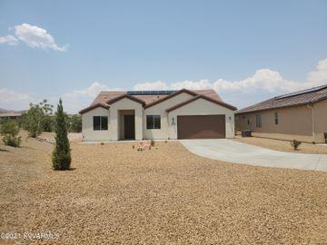 2054 Golddust Cir, Mesquite Hills, AZ
