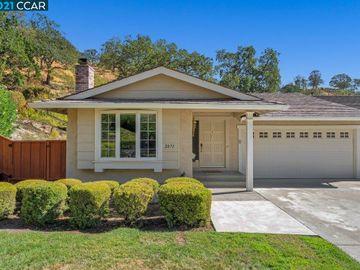 2071 Robb Rd, Rudgear Estates, CA