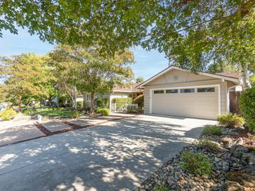 20780 Canyon View Dr Saratoga CA Home. Photo 3 of 40
