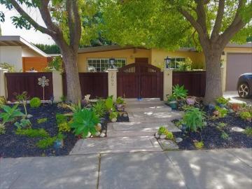 2092 Main St, Santa Clara, CA