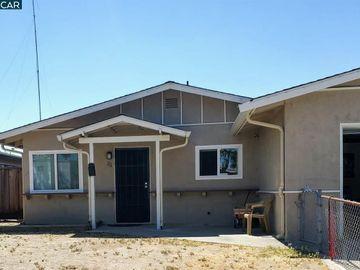 21 Sandview Dr, Bay Pointe, CA