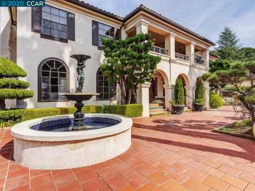 21 Sycamore Rd, Charles Hill, CA