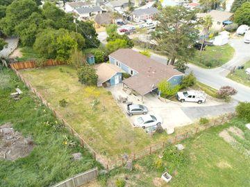 210 Las Lomas Dr, Las Lomas, CA