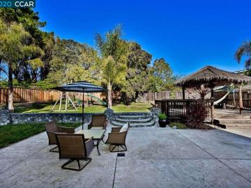 210 Oakham Ct San Ramon CA Home. Photo 1 of 10
