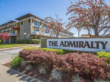 2105 Admiralty Ln, Foster City, CA