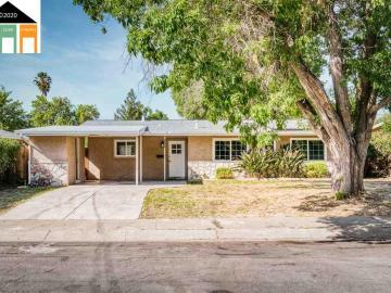 2124 Huron Dr, Holbrook Heights, CA