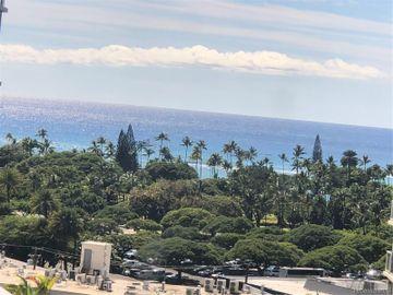 2140 Kuhio Ave unit #1303, Waikiki, HI