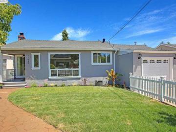 21482 Orange Ave, Bay Wood, CA