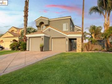 2149 Firwood Ct, Discovery Bay Country Club, CA