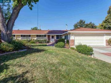 215 Pickering Pl, Scottsdale, CA