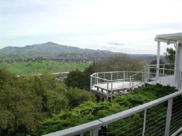 215 Sydney Dr, The Hill, CA