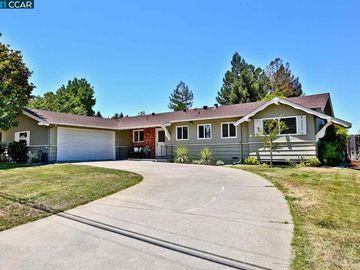 216 Los Felicas Ave, Rancho S. Miguel, CA