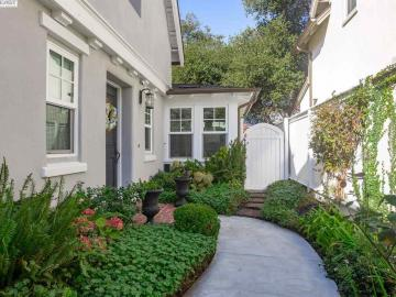217 Emory Ter, Mission Area, CA