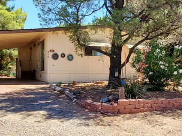 218 Sunset Hills Dr, Sedona Shadows, AZ