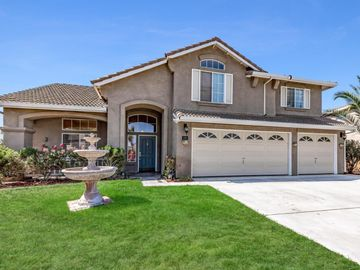 2180 Clearview Dr, Hollister, CA