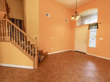 2180 Clearview Dr Hollister CA Home. Photo 5 of 34
