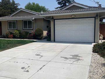 22 Helix, Sunny Glen, CA