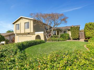 2201 Lacey Dr, Milpitas, CA