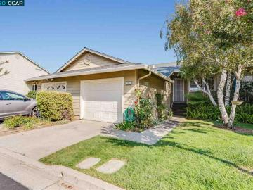 222 Manuel Ct, Mota Ranch, CA
