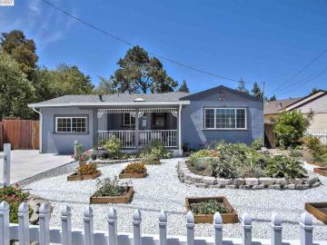 22251 N 4th St, Bay Wood, CA