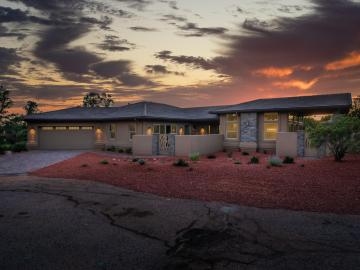 225 E Gunsmoke Rd, Thunder Mnt Ranch, AZ