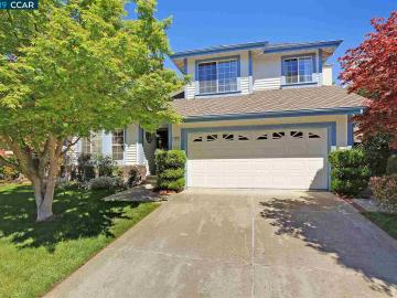 225 Manchester St, Meridian Hills, CA