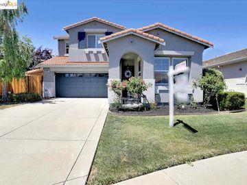 2267 Montecito Ct, Brentwood Hills, CA