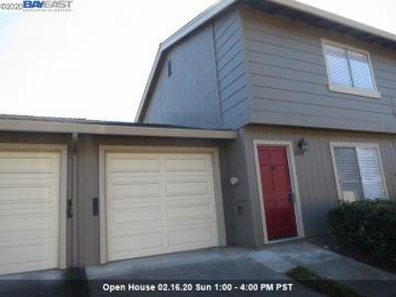 2268 Transom Way, Marina View Gdns, CA