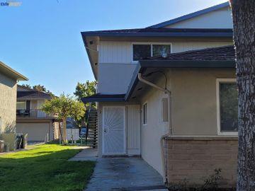 2301 Peppertree Way unit #2, Antioch, CA