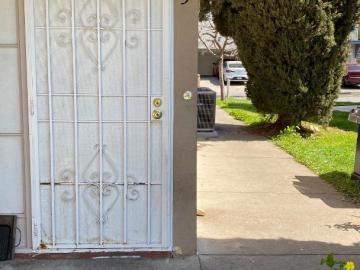 2309 Lemontree Way unit #3, Antioch, CA