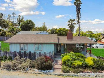 231 La Cuesta Dr, Scotts Valley, CA