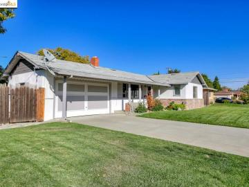2318 N 6th St, Holbrook Heights, CA