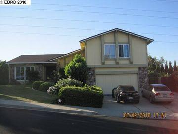 2320 Lafayette Dr, Mira Vista Hills, CA