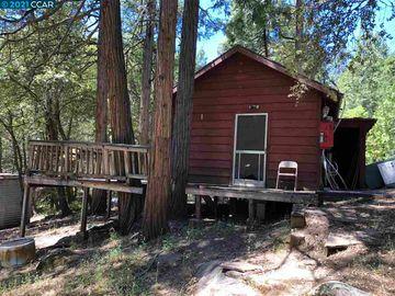 23240 Van De Hei Ranch Rd, Pioneer, CA