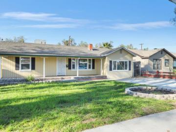 2325 Miller Ave, Modesto, CA