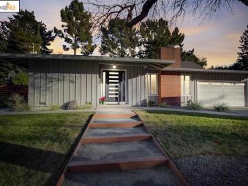 2343 Mallard Dr, Larkey Park, CA