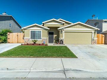 2351 Driftwood Ct, Hollister, CA