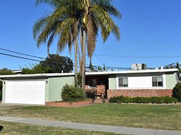 2360 Marwick Ave, Long Beach, CA
