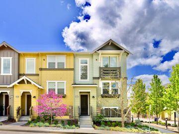 237 Bluebonnet Ln, Scotts Valley, CA