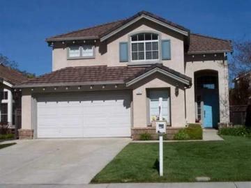 2387 Meadowlark Dr Pleasanton CA Home. Photo 1 of 1