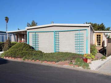 2395 W Delaware Ave, Santa Cruz, CA